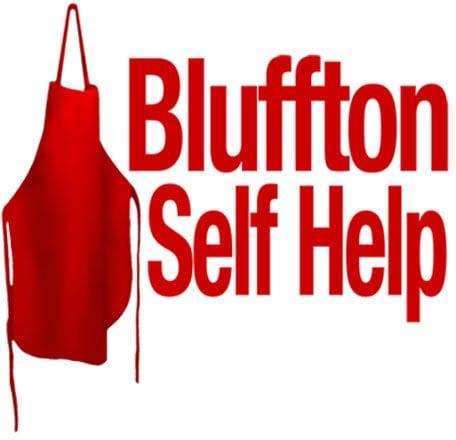 Bluffton Self Help Events