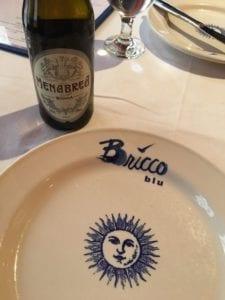 Italian Restaurant Bluffton