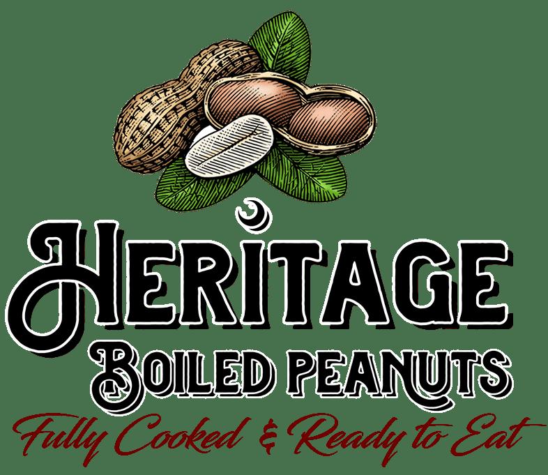 Bluffton Boiled Peanut Festival 2020