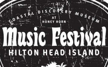 2019 Hilton Head Music Festival