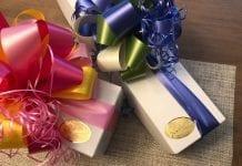 GiftShopMarkels