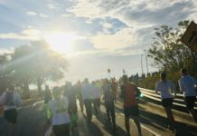 Bluffton Oyster Run 5k
