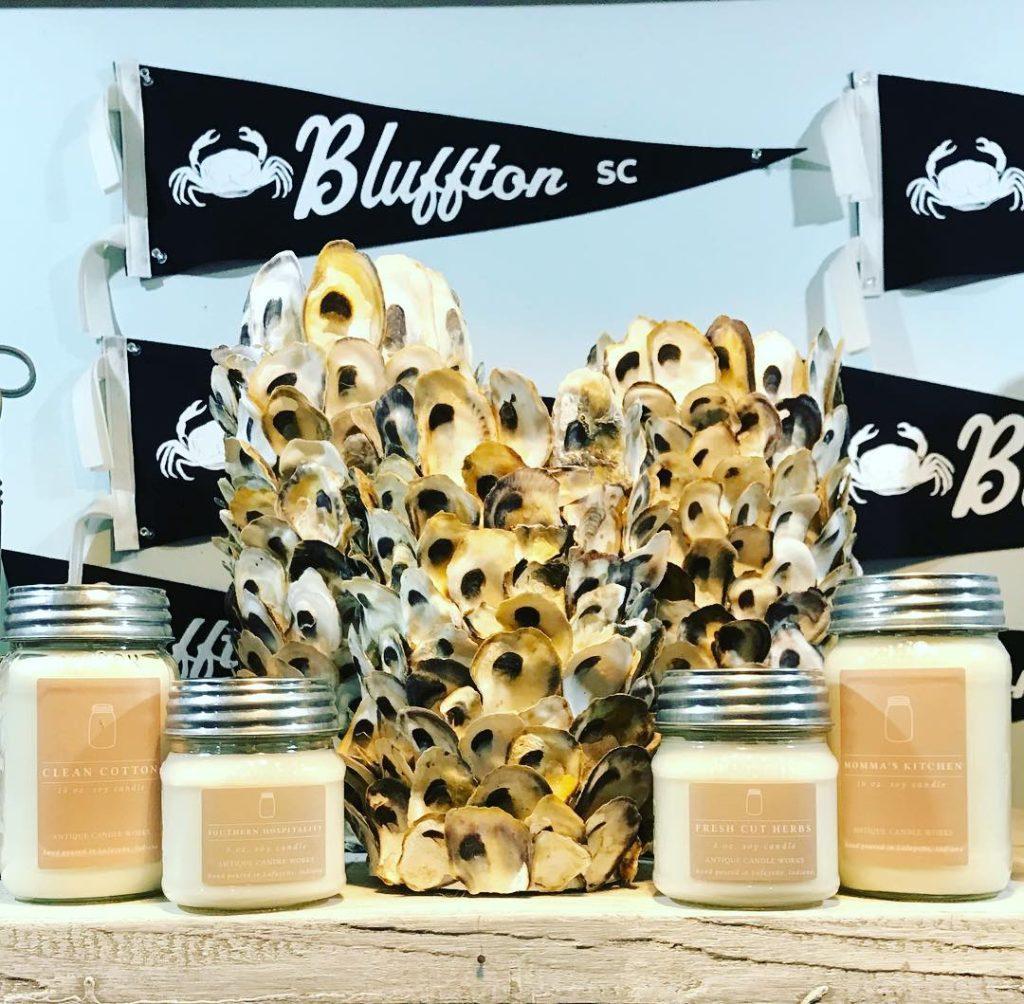 Gift Store Bluffton