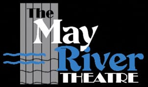 May River Theatre Bluffton