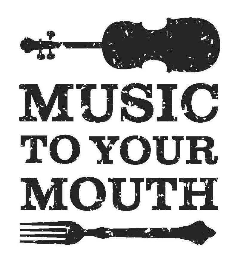 Music To Your Mouth Palmetto Bluff