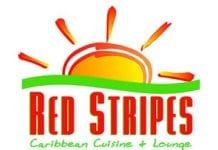 Red Stripes Bluffton SC