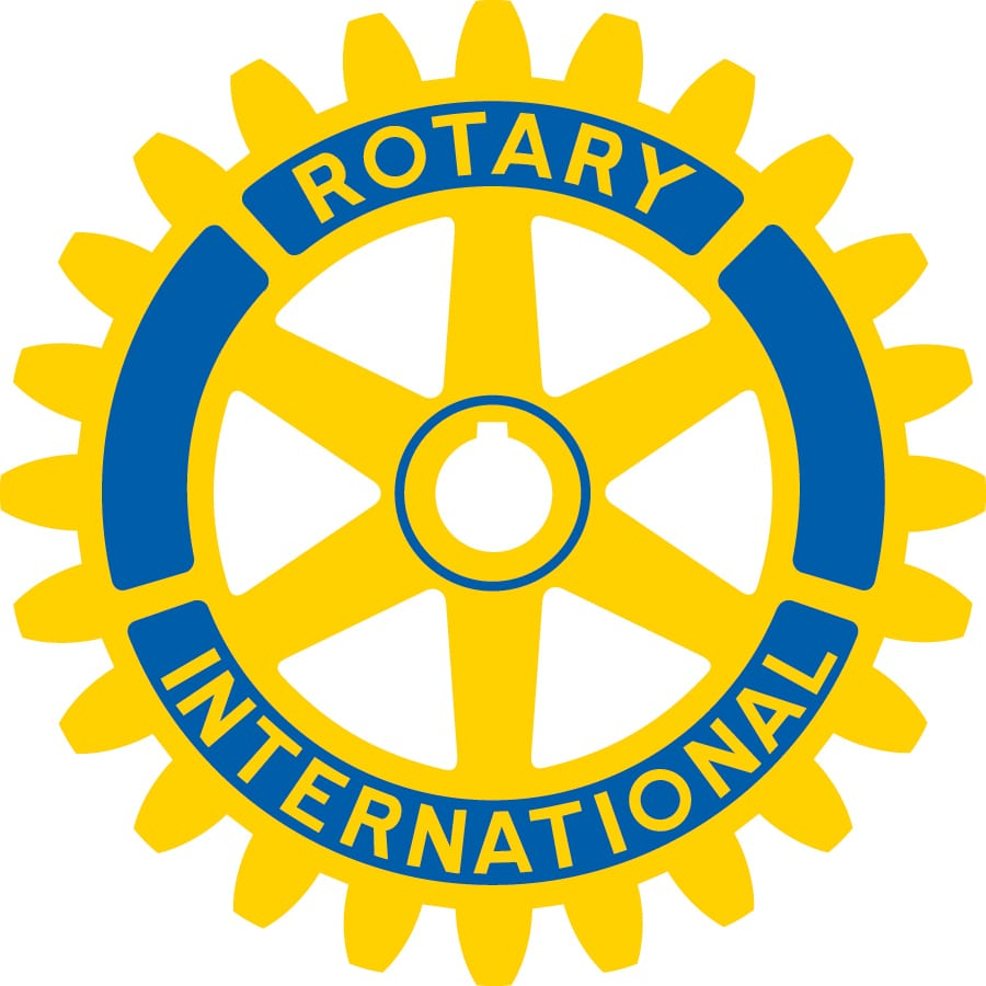 Bluffton Rotary Annual Oyster Roast