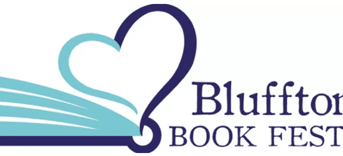 Bluffton Book Festival