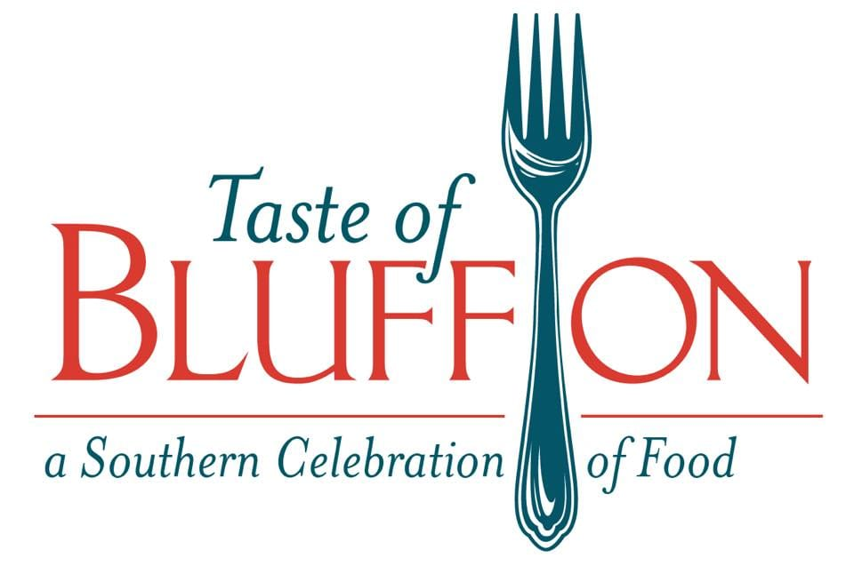 Taste of Bluffton a Southern Celebration of Food