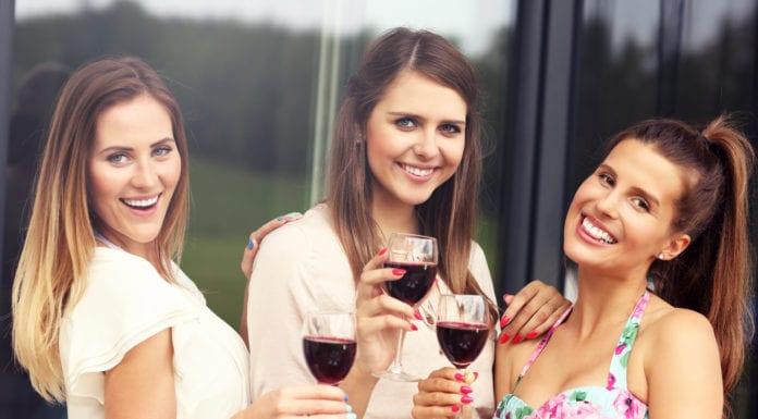 Wine Festival Hilton Head Island