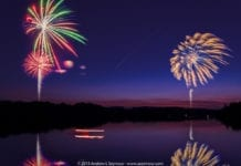Independence Day Bluffton